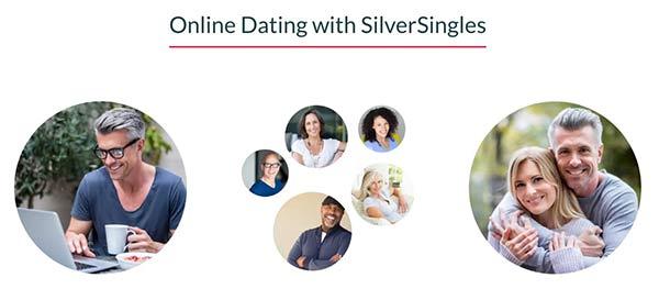 SilverSingles Australia