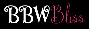 BBW Bliss
