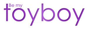 BeMyToyboy UK