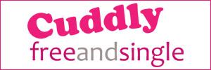 CuddlyFreeAndSingle UK