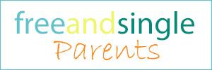 FreeAndSingleParents UK