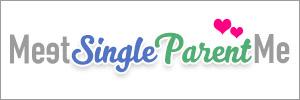 MeetSingleParentMe