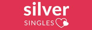SilverSingles USA