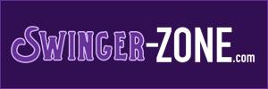 Swinger-Zone