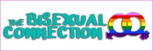 TheBisexualConnection