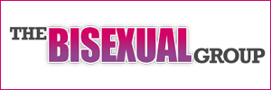 TheBisexualGroup USA