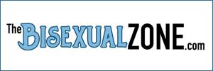 TheBisexualZone