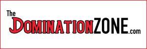 TheDominationZone USA