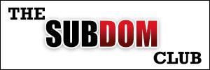 TheSubDomClub USA