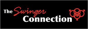 TheSwingerConnection