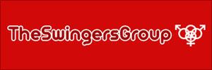 TheSwingersGroup