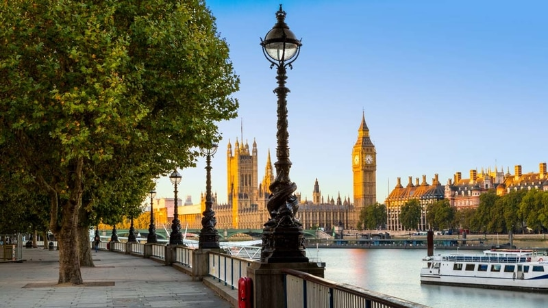 Beste dating-sites in london