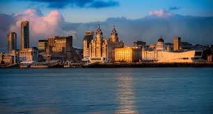Find the Best Liverpool Dating Sites