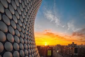 Top 4 Birmingham Dating Sites