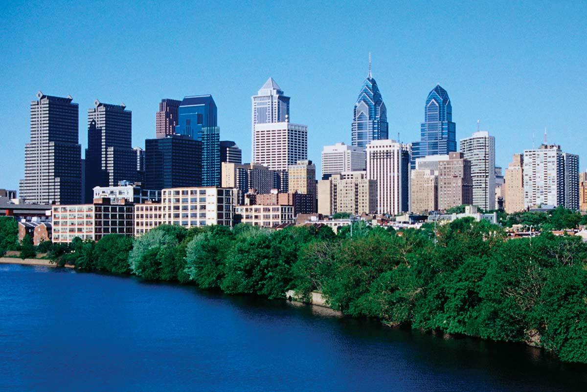 Find the Best Philadelphia Dating Sites