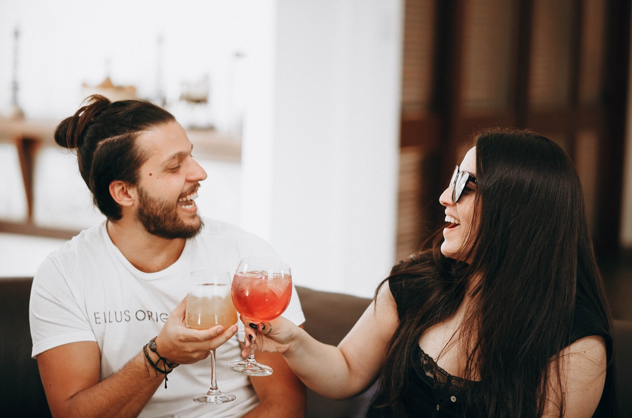 Ways To Succeed with Online Dating
