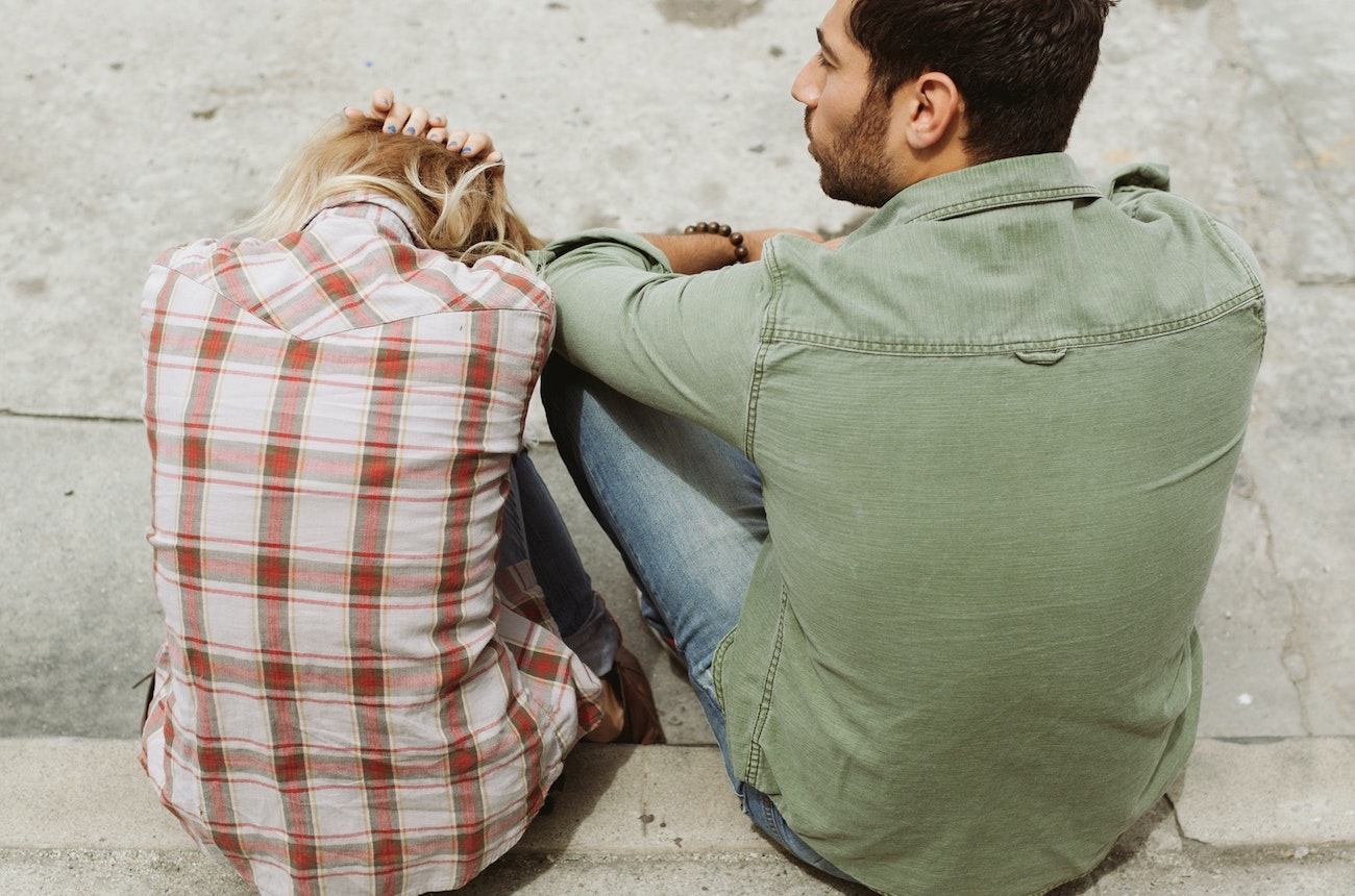Tips for Maintaining a Relationship With Your Bae