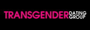TransgenderDatingGroup
