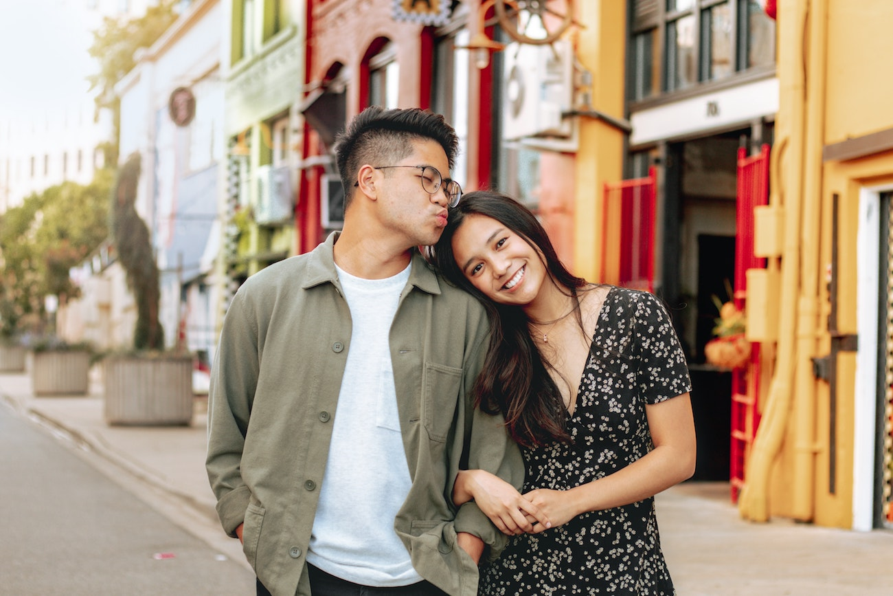 Online Dating Statistics, best free dating sites