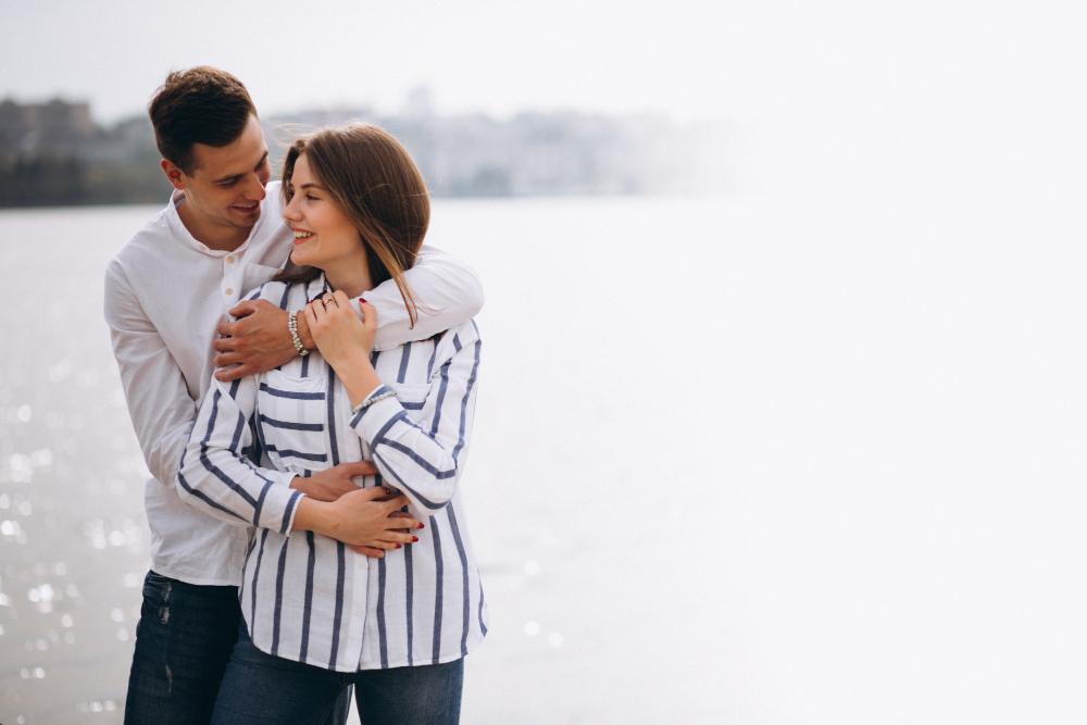 divorce dating site