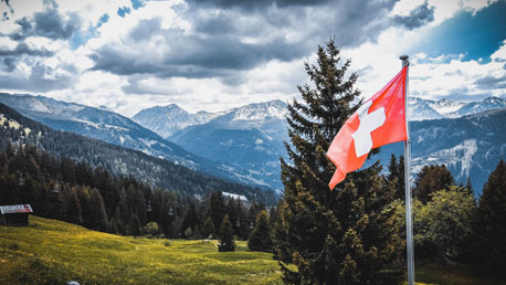 Moving to Switzerland? Need Insurance?