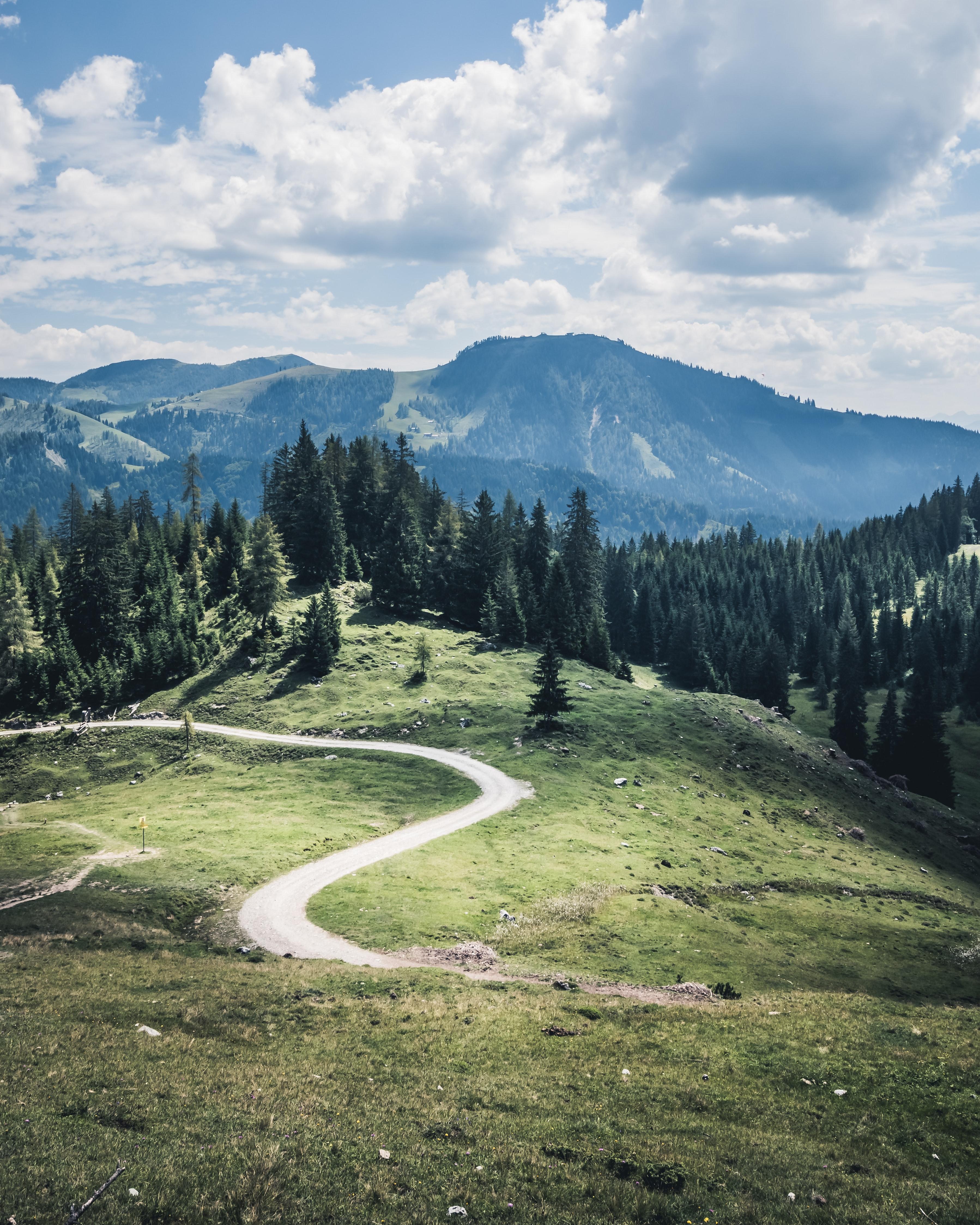 Aostatal bergwandern