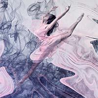 Danseres Niki