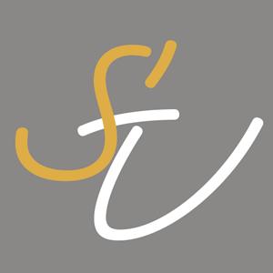 logo ontwerp Simone
