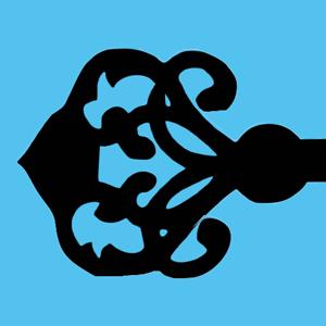 Logo ontwerp Ilse
