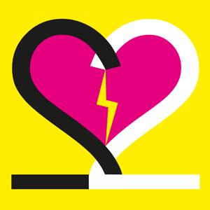 Logo ontwerp Judith