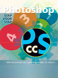 Photoshop lesboek