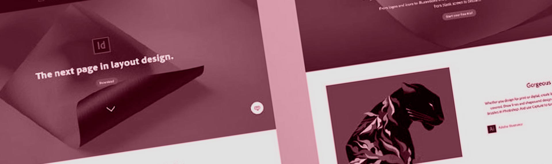 Wat kun je nou precies met Adobe InDesign?