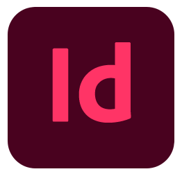 InDesign Interactief