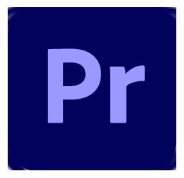 Premiere Pro Basis