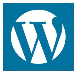 WordPress Basis 6weken