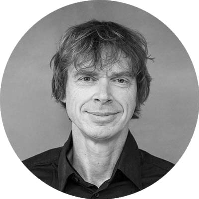 Henk-Jan Panneman