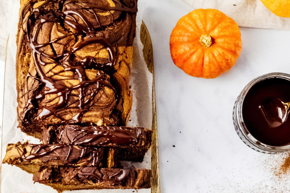 12 Pumpkin Recipes for a Spooky Halloween