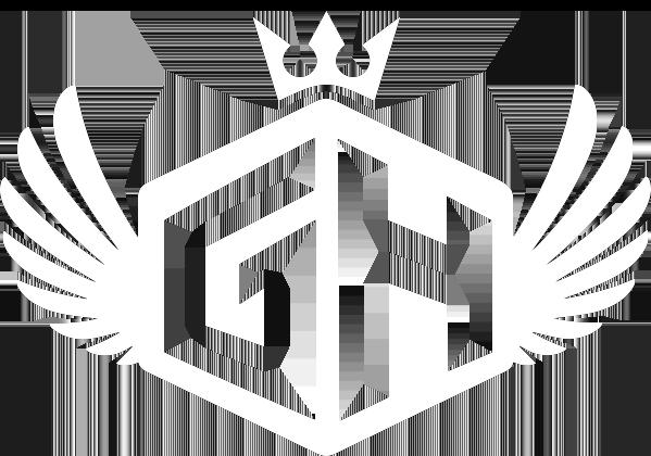 Generation High Logo