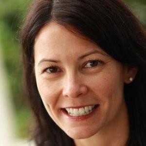 Tricia Gugler, She/Her, CFO