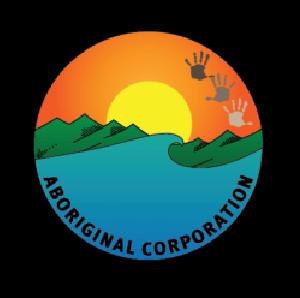 Aboriginal Corporation Logo