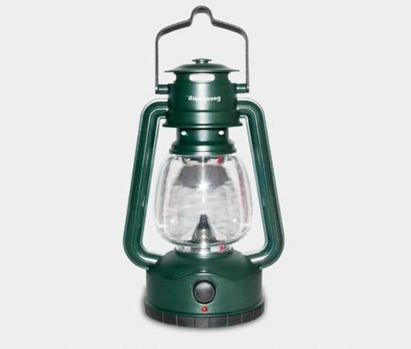 Đèn tích điện LED Điện Quang PRL04 được nhiều người tiêu dùng lựa chọn