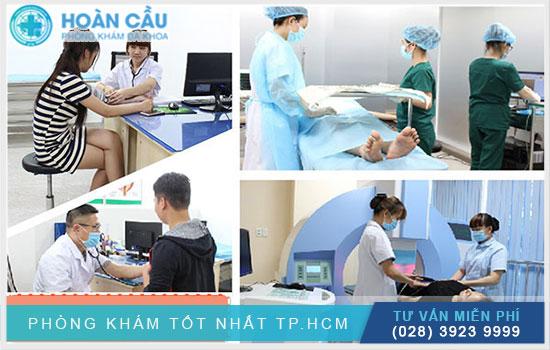 Phương pháp khám chữa bệnh hiệu quả cao, an toàn, tiết kiệm