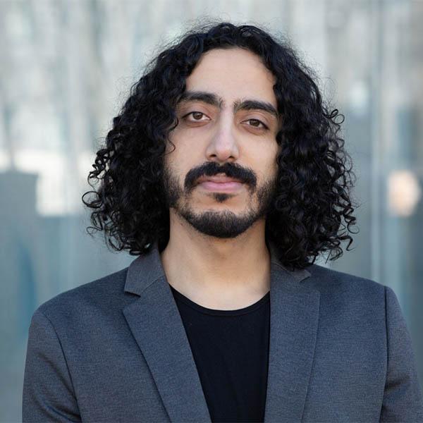 Karam Alhamad