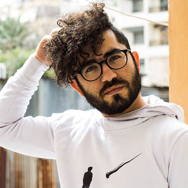 Hani Al Rstum