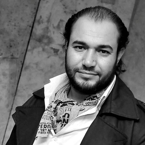 Abdul Karim Majdal Al-Beik