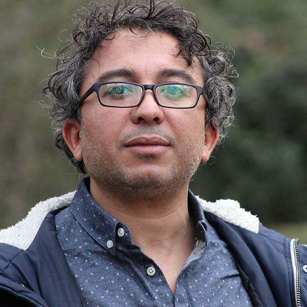 Yaser Safi