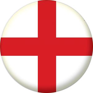 UEFA Nations League: Belgium vs England Match Preview ...