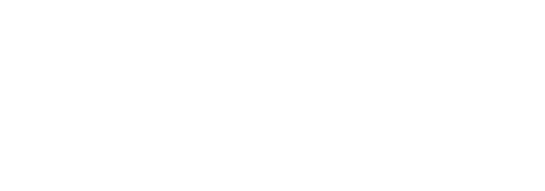 Logo of Wayfair