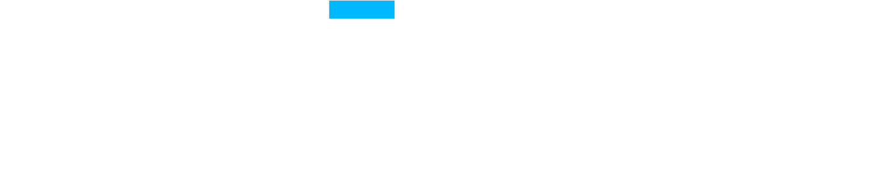 Buytasker Logo