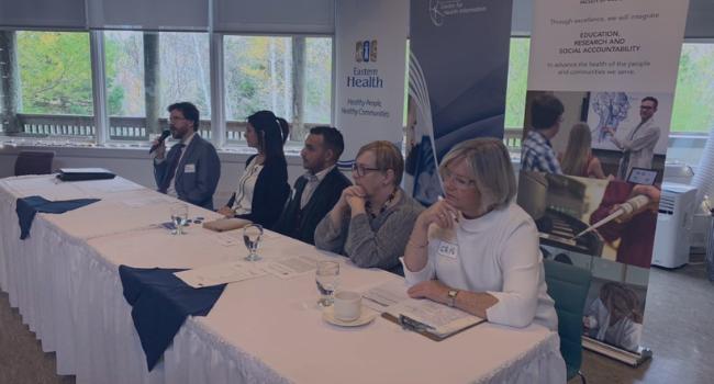 Consent in Modern Medicine Through Collaboration: BreatheSuite Participates in Modern Design Jam